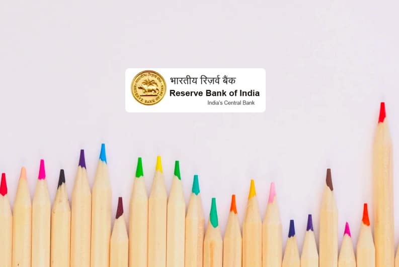 RBI Assistant Results 2020